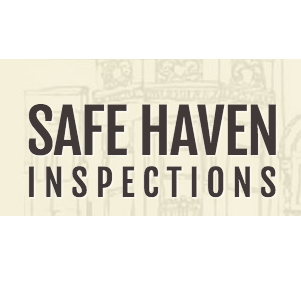 Safe Haven Inspections