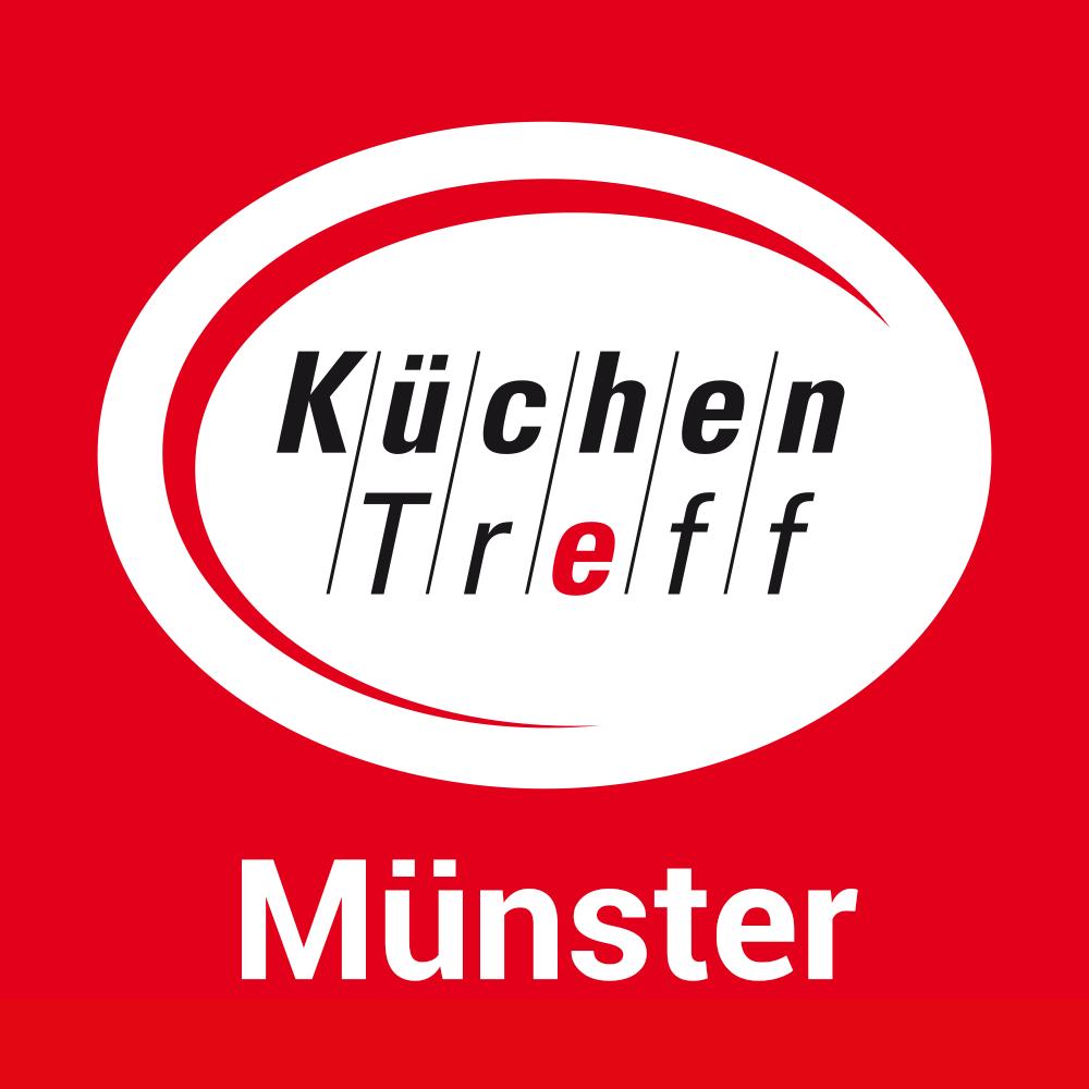 Bild zu KüchenTreff Münster in Münster