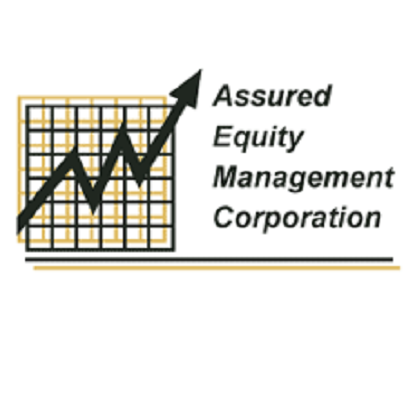 Assured Equity Management Corp