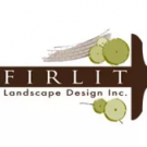 Firlit Landscape Design - Rochester, NY 14612 - (585)663-2330 | ShowMeLocal.com