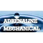 Adrenaline Mechanical