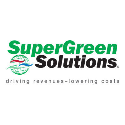 SuperGreen Solutions Des Moines