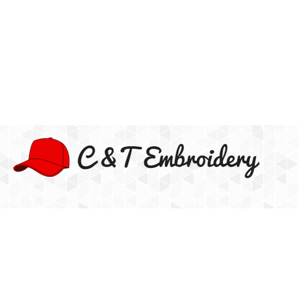 C t clothing coupons near me in toledo 8coupons for Silk screen shirts near me