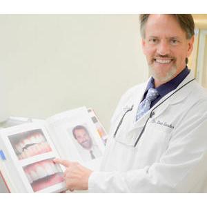 Dental Wellness Of East Texas
