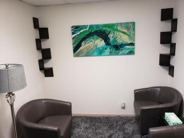 Image 4 | Columbus Hypnosis Center