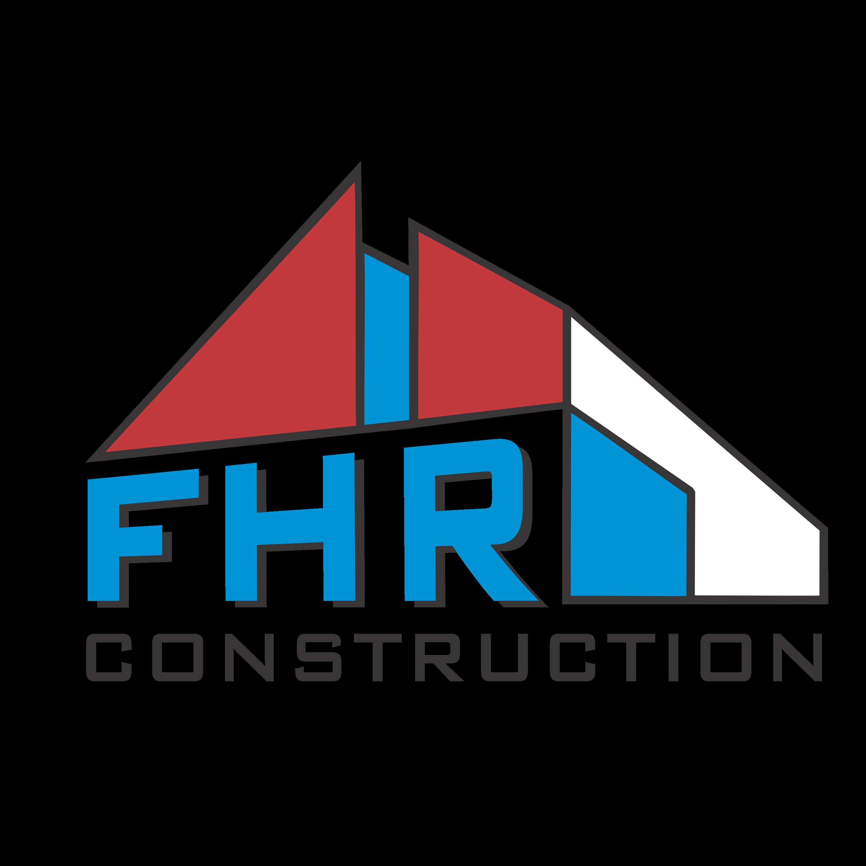 FHR Construction Corp