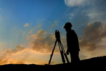 Premier Land Surveying, LLC