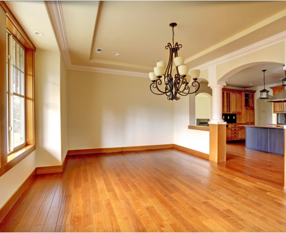 Lima 39 s hardwood flooring llc coupons near me in olathe for Hardwood flooring places near me