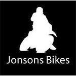 Jonsons Bikes