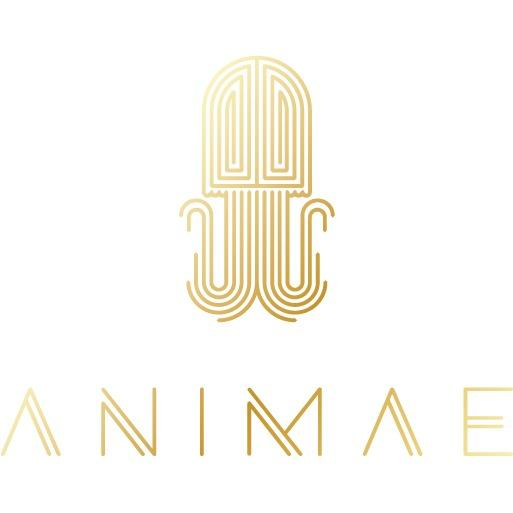 Animae