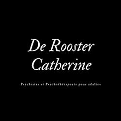 Docteur Catherine De Rooster