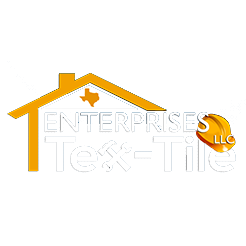 Enterprises Tex Tile LLC