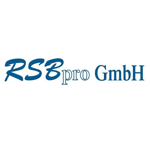 RSBpro GmbH