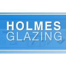 Holmes Glazing - Saxmundham, Essex IP17 3LF - 01728 648678 | ShowMeLocal.com