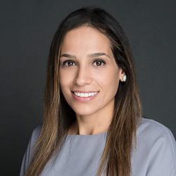Dina Madni, MD - Dallas, TX 75230 - (972)566-7860 | ShowMeLocal.com