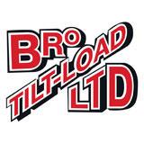Bro-Tilt-Load Ltd
