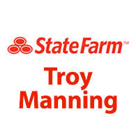 Troy Manning - State Farm Insurance Agent - Riverside, CA - Insurance Agents