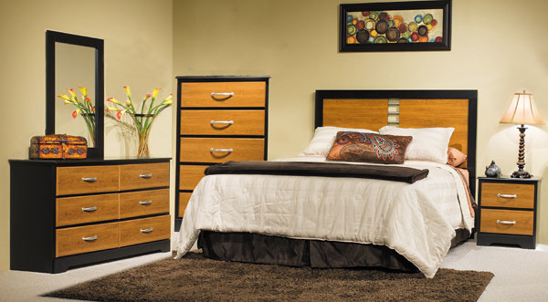 Price Busters Discount Furniture in Baltimore MD 443