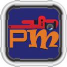 Plumb Magic - Jefferson City, MO - Plumbers & Sewer Repair