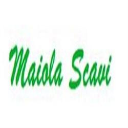 Maiola Scavi
