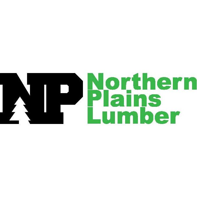 Northern Plains Lumber Company