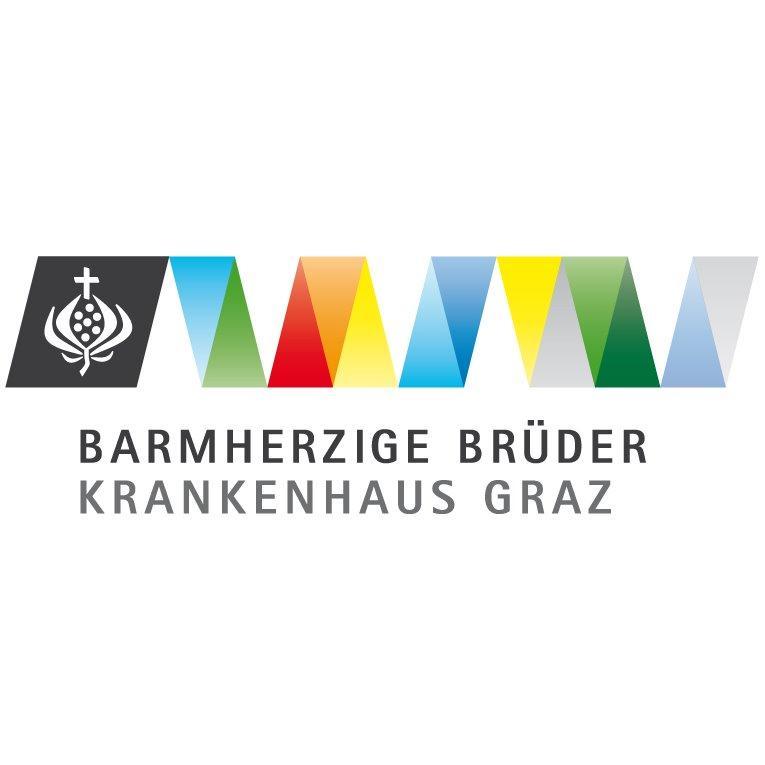 Krankenhaus d Barmherzigen Brüder Graz-Eggenberg