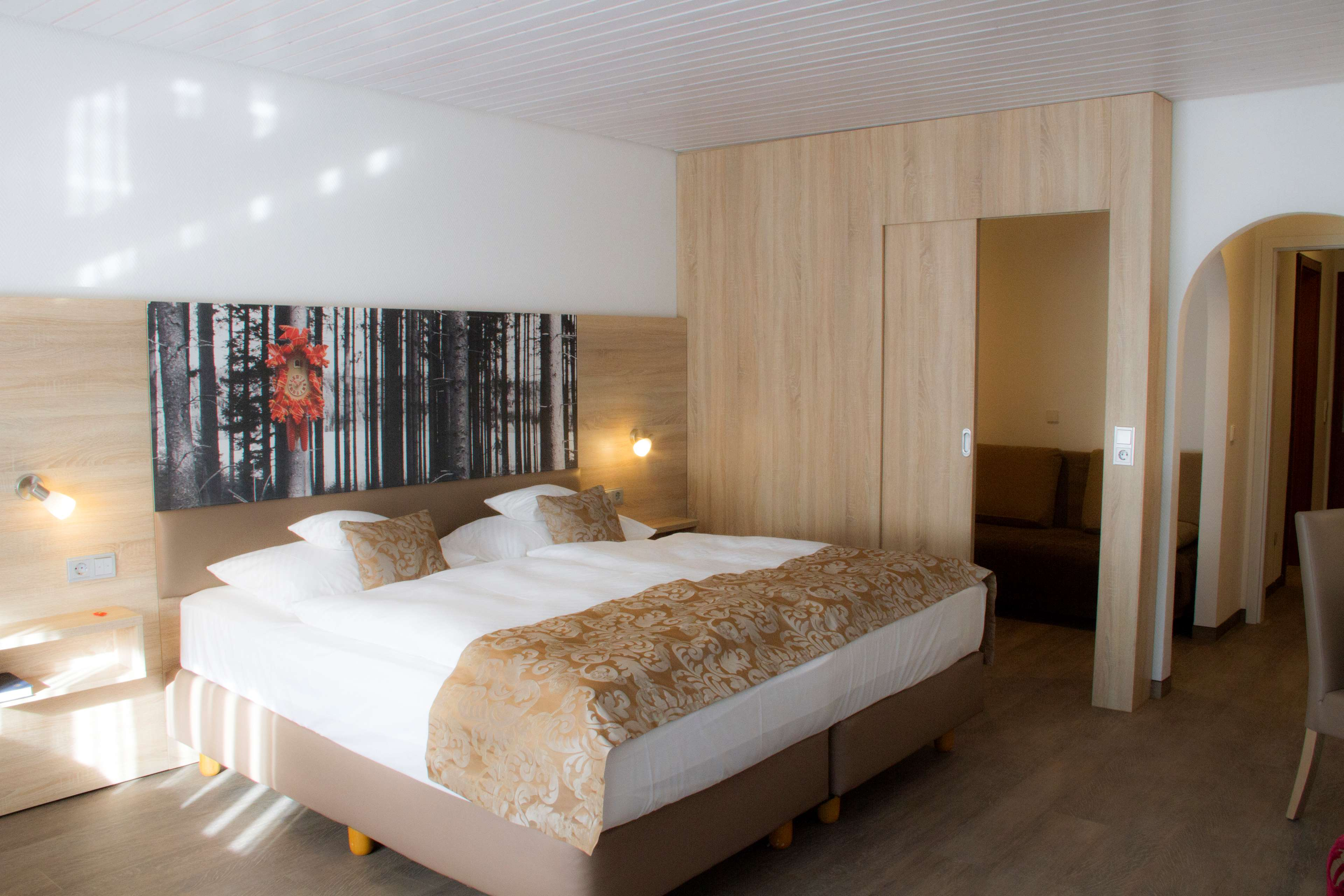 best western plus hotel schwarzwald residenz hotels hotels restaurants triberg deutschland. Black Bedroom Furniture Sets. Home Design Ideas