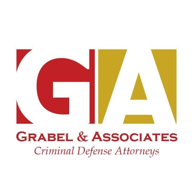 Grabel & Associates Michigan Criminal Lawyer