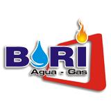 Bori Agua Gas
