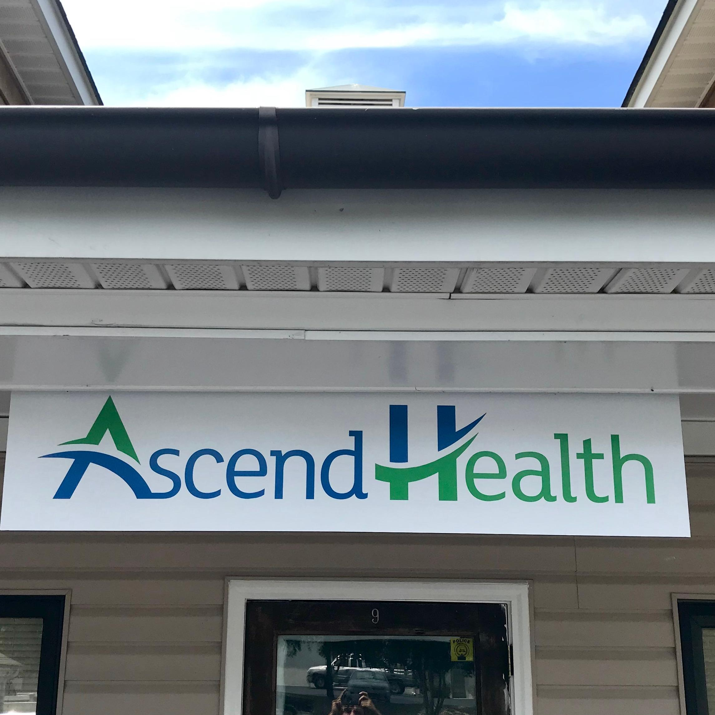 Ascend Health PLLC - Pineville, NC 28134 - (980)579-4889 | ShowMeLocal.com