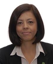 Nancy Machado - TD Financial Planner