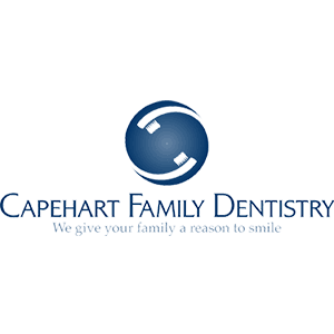 Capehart Family Dentistry - Bellevue, NE - Dentists & Dental Services