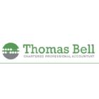 Thomas W Bell CPA