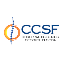 Chiropractic Clinics of South Florida - West Palm Beach, FL - Chiropractors