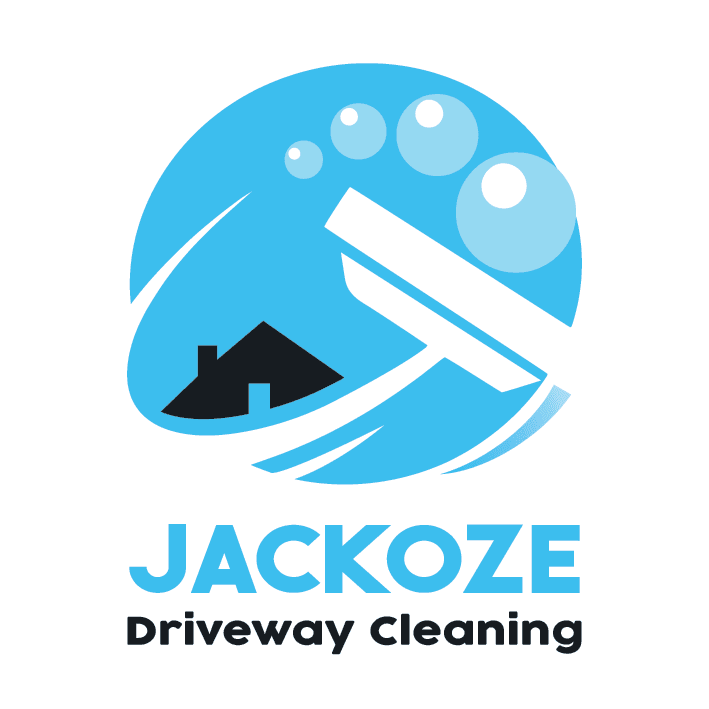JACKOZE Driveway & Exterior Cleaning - Hull, West Yorkshire HU10 7HU - 07590 548056 | ShowMeLocal.com