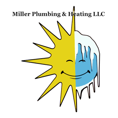 Miller Plumbing & Heating Llc. - Indiana, PA - Heating & Air Conditioning
