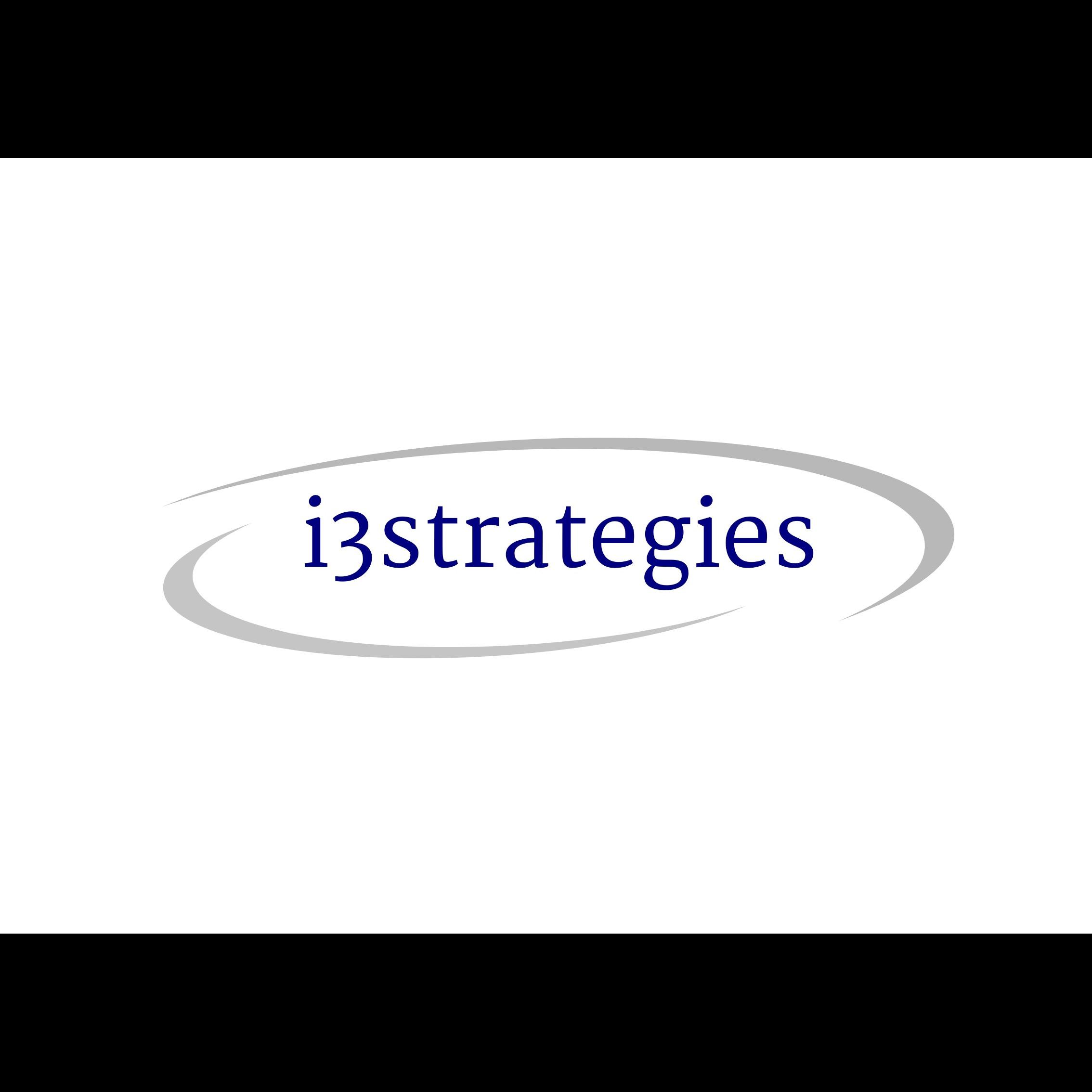 i3strategies, LLC