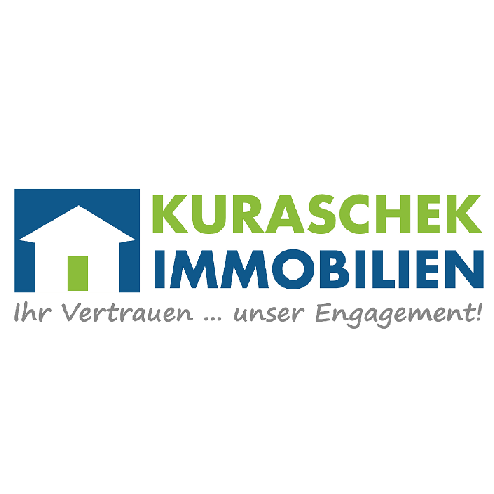 Bild zu Immobiliengutachter Kuraschek in Stuttgart