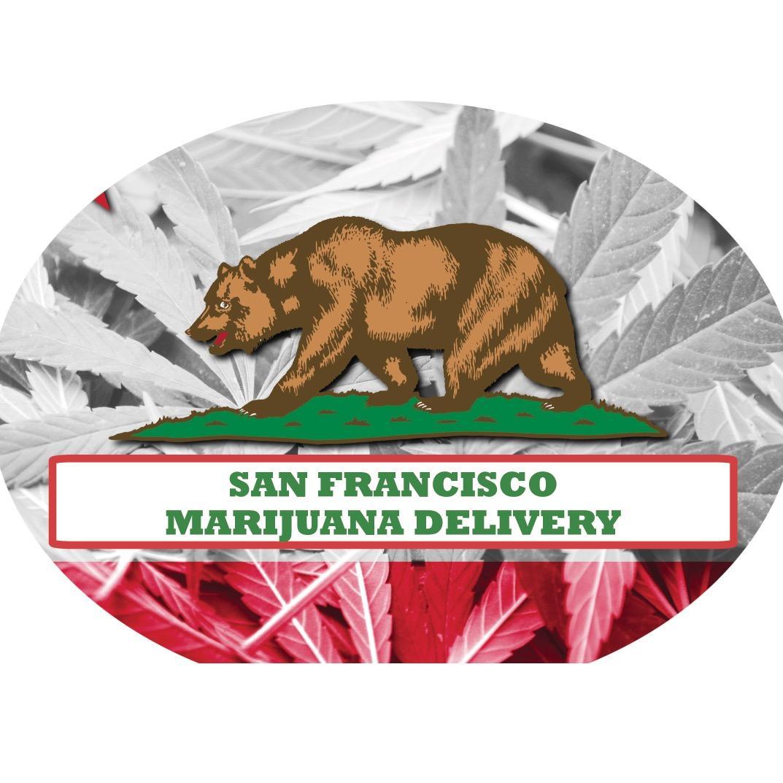 HDMS-San Francisco Marijuana Delivery