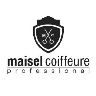 Maisel Coiffeure