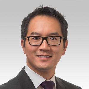 Jason H Ko MD