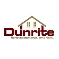 Dunrite Home Maintenance - Chapel Hill, NC 27516 - (919)928-9772 | ShowMeLocal.com