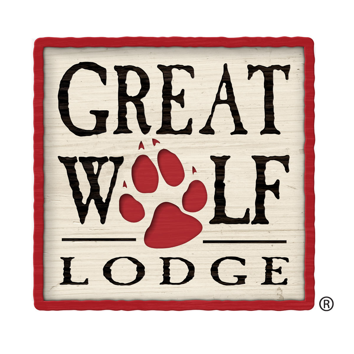 Great Wolf Lodge - Sandusky, OH - Amusement Parks