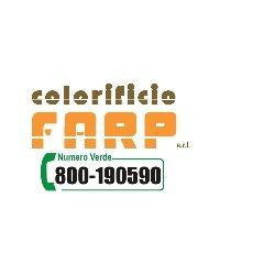 Colorificio Farp