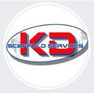 KD Scaffold Services Ltd - Northampton, Northamptonshire NN7 3PZ - 07830 915833 | ShowMeLocal.com