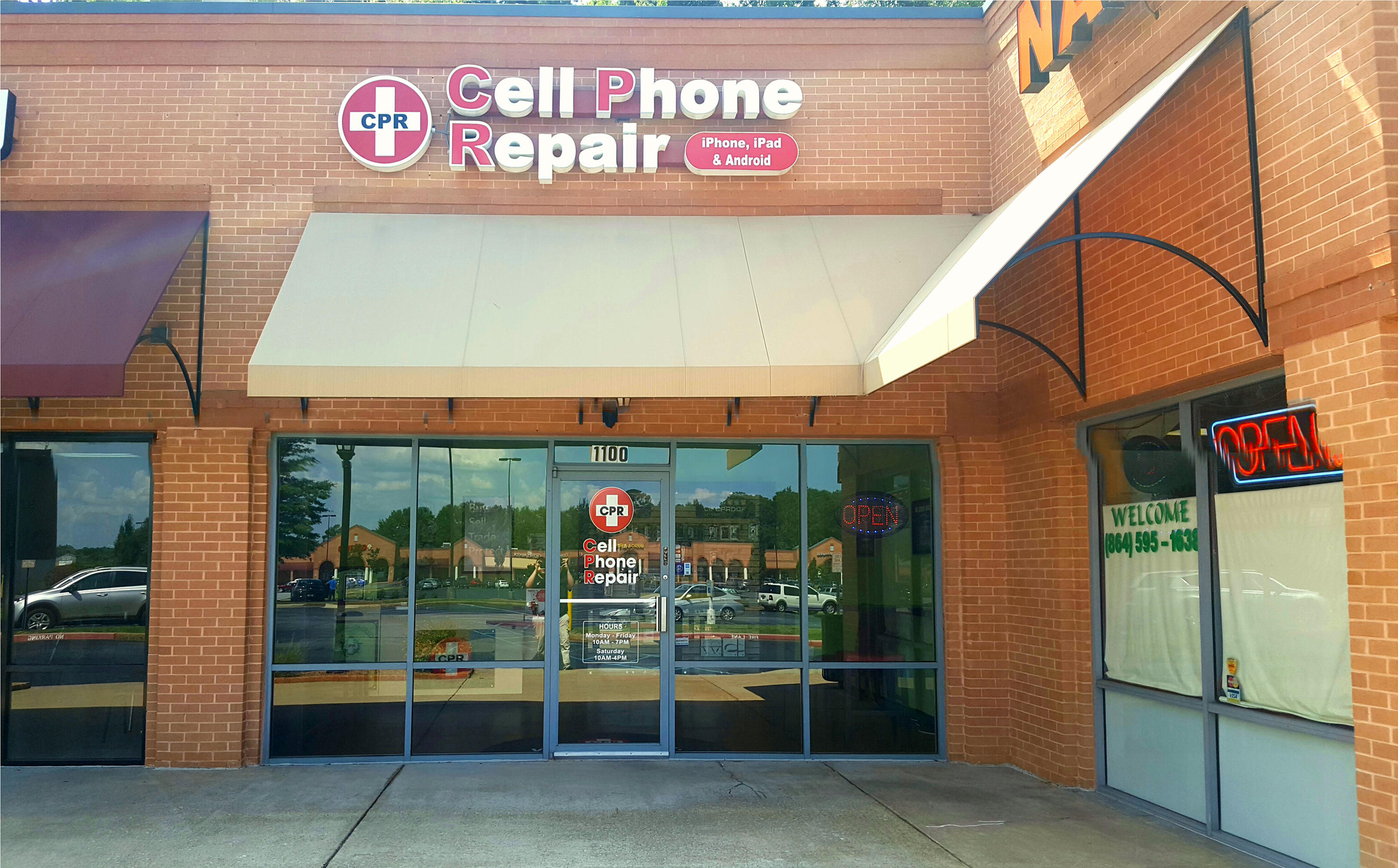 apple store spartanburg sc cpr cell phone repair spartanburg in spartanburg sc 29301 10359