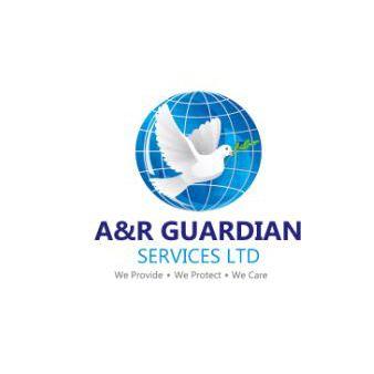 A&r Guardian Services Ltd - Leicester, Leicestershire LE1 3BH - 01162 168440   ShowMeLocal.com
