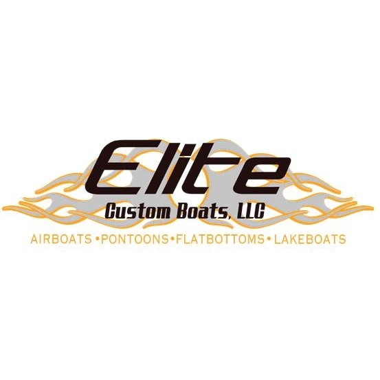 Elite Custom Boats, Llc