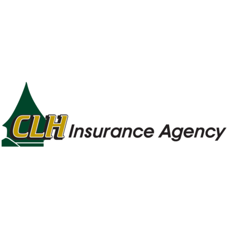 CLH Insurance Agency - Owosso, MI - Insurance Agents