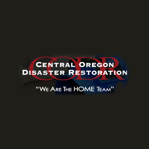 Corky Wray Construction - Bend, OR - Water & Fire Damage Restoration